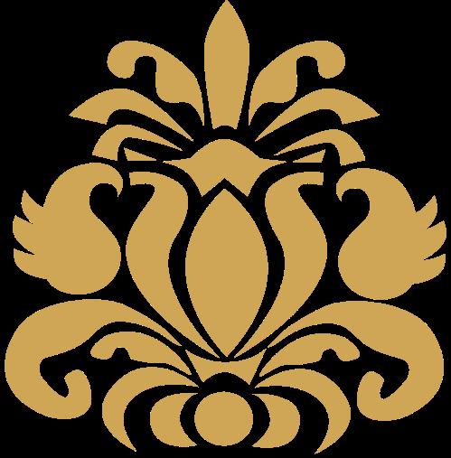 La Ceramica